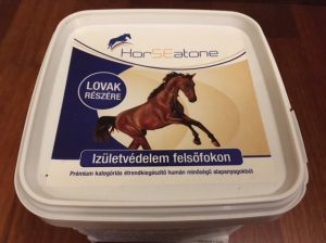 35d890f954 Nyeregvilág - Új és használt minőségi lófelszerelés, lovas ruházat ...