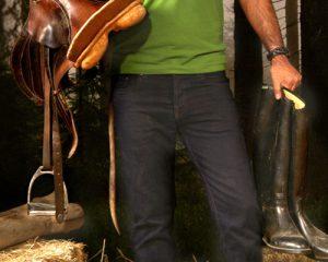 d0d27966ea Lovas webáruház, online vásárlás - új és használt, márkás minőségi  lófelszerelés, lovas ruházat